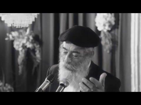 והיה אם תלכי (הקליפ הרישמי) - אריאל זילבר