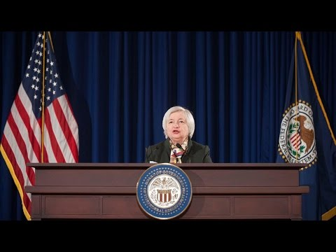Federal Reserve Releases June Statement Wednesday; Here's What to Expect