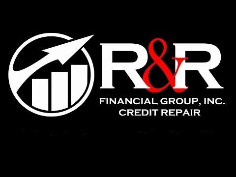 Видео Chicago installment loans