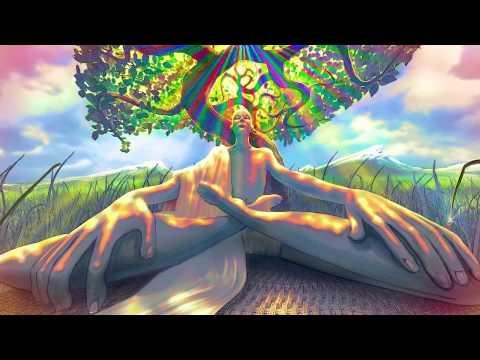 Cosmic Mantra | Progressive Psy Trance