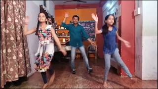 Main badhiya | Dance Choreography by Yogesh sharma | Naksh Dance Academy