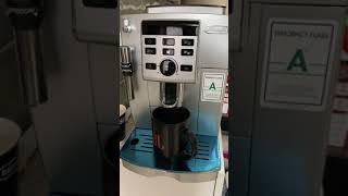 Coffee는 JBL Cup으로 마셔줘야죠~(feat.…