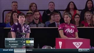 PWBA Bowling Sonoma County Open 06 06 2017 (HD)