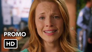 "Switched at Birth 3x21 Promo ""And Life Begins Right Away"" HD Season Finale"