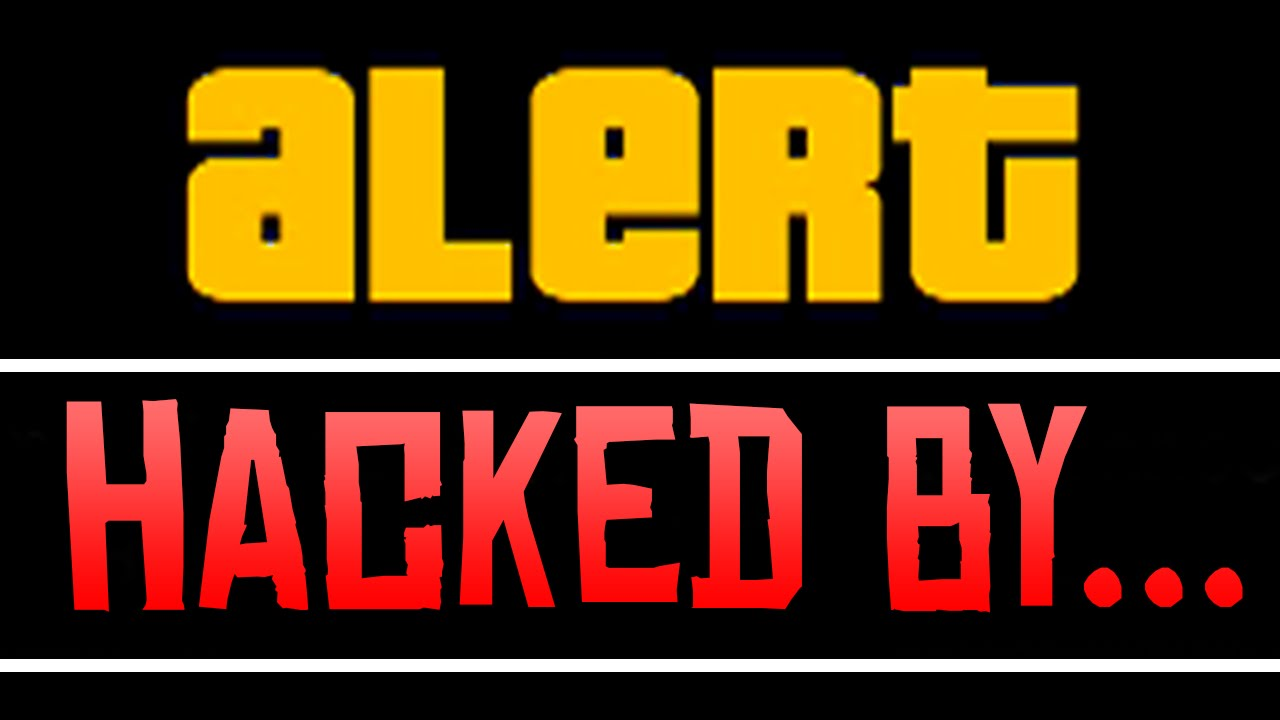 Why You Can't Connect to GTA Online Today! (GTA 5 Servers Attacked)