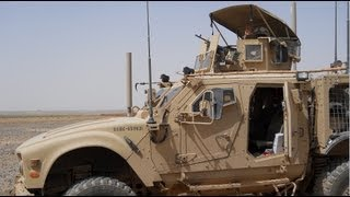 Operation Watch Tower Afghanistan 2011