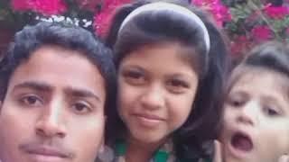 Ghatak Sunny Deol Bollywood famous dialogue funny video