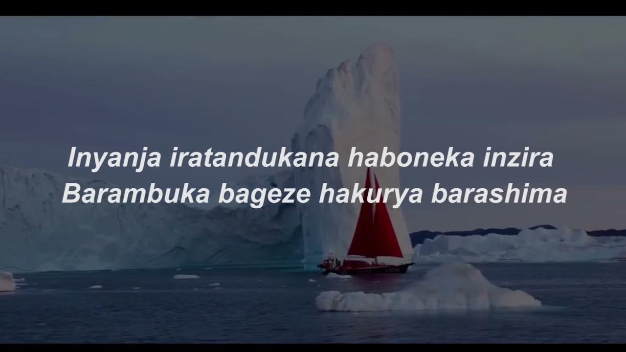 Download Dufite Imana y'inyamaboko by Havilah Choir/ADEPR KUMUKENKE (Official Video Lyrics)