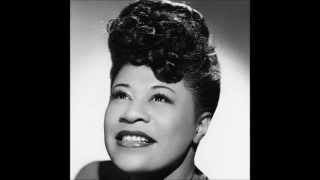 ella fitzgerald the first african american to win a grammy