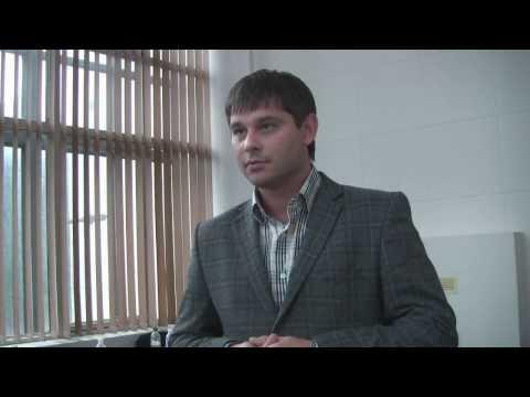 Патент и Разрешение на работу в Москве и Подмосковье