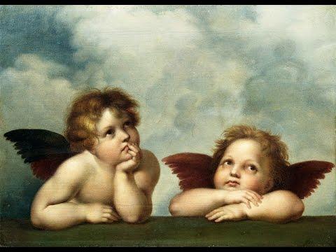 259_Можно ли у Бога просить Божественного ребёнка