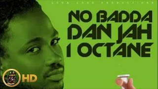 Top Tracks - I-Octane
