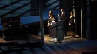 Picture Show (Bonnie & Clyde)