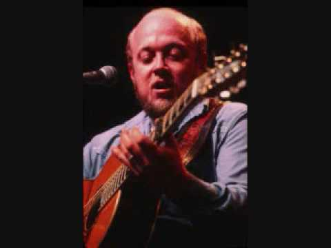 Stan Rogers  Free in the Harbour