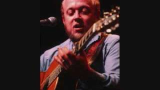 Watch Stan Rogers Free In The Harbour video