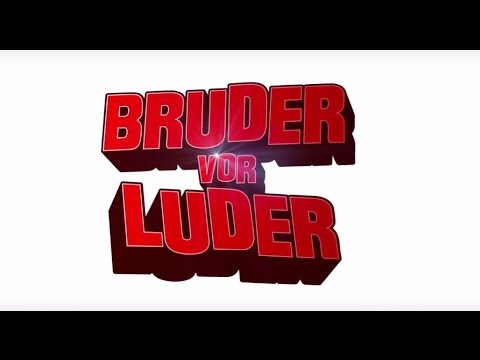 Bruder Vor Lude Movie4k