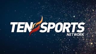 Ten Sports Networks Live Stream