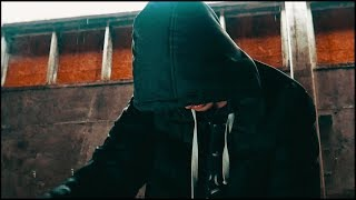Flast - Dystopia [MTC Halbfinale HR] (prod. by DidekBeats)