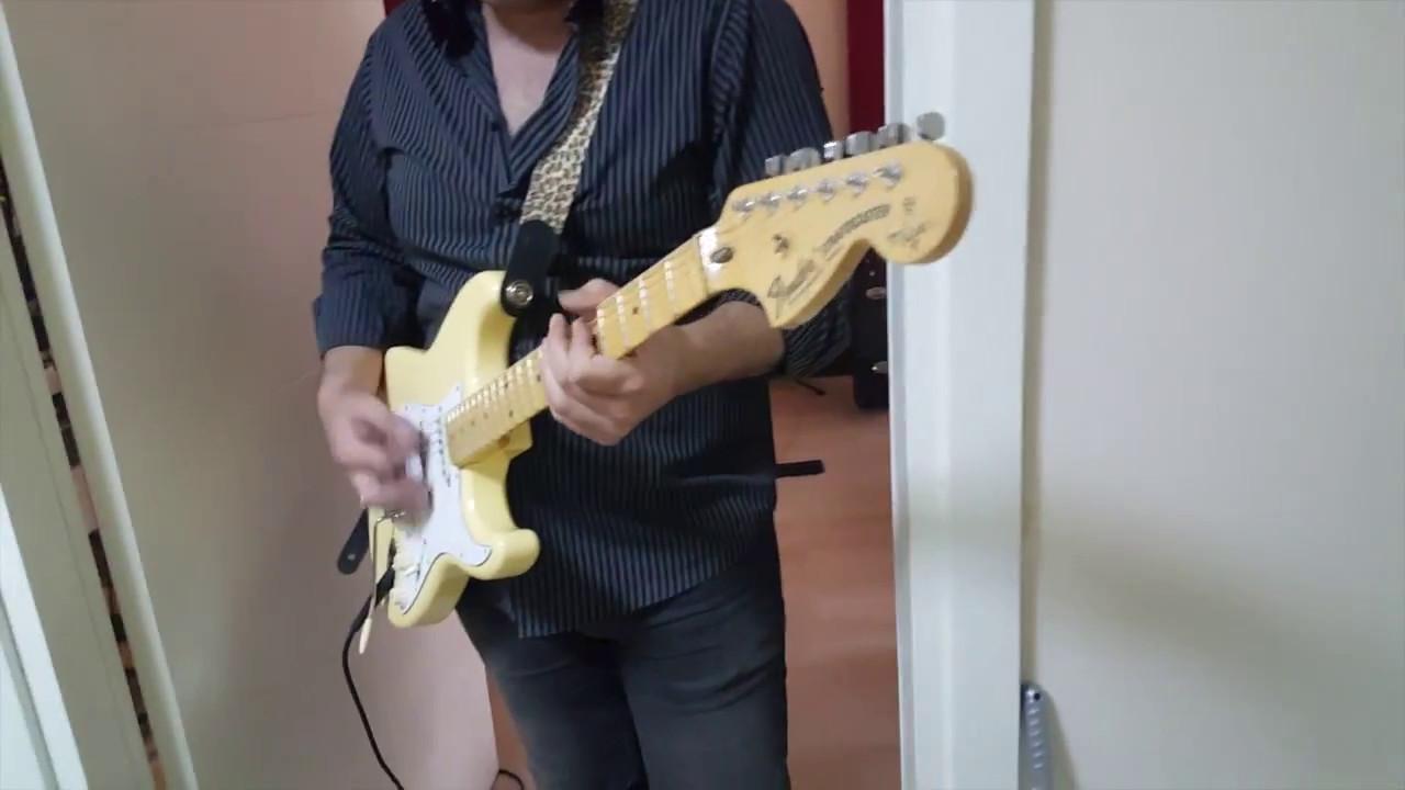 Diy Guitar Speaker Isolation Cab Youtube