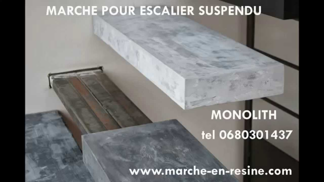 Escalier suspendu en kit pret monter tel 0680301437 - Escalier suspendu kit ...