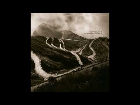 Eskostatic - Serpentines and Valleys Mp3