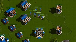 Loria 2018   Gameplay (pc/uhd)