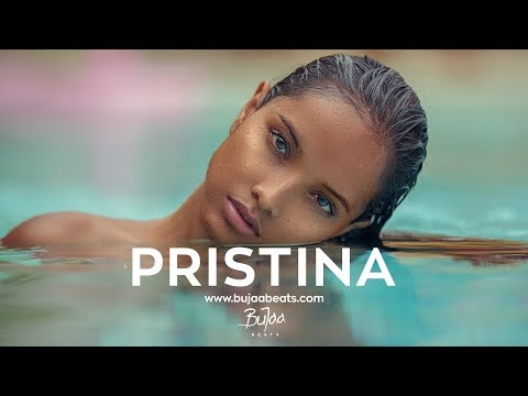 """ Pristina "" 