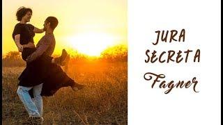 Baixar Fagner Jura Secreta - Onde Nascem Os Fortes (Legendado) (Lyrics Video) HD.