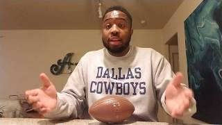 Cowboys Suffer Season Ending Loss in LA! Why the Rams Were the Better Team!