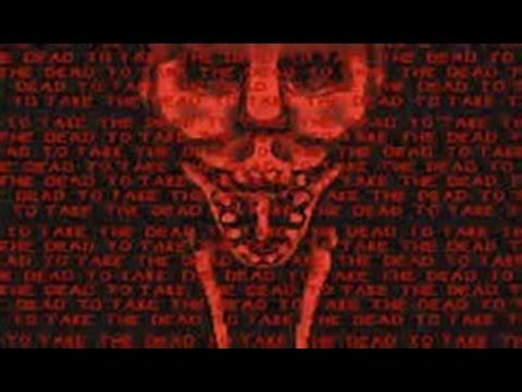 Full download spooky s house of jumpscares specimen 5 demonstration