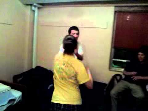 Mcti Plainwell Dorm Rooms