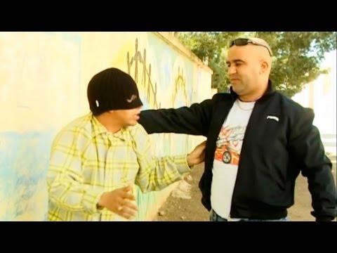 Fokaha Majok et Charki , ماجوك و شرقي - LI SALAFTIHA TALAFTIHA|الفيلم المغربي الجديد النسخة الاصلية