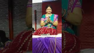 Shail Bala kajari song Badara soch samajh k barse