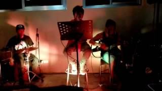 Perfect - Simple Plan  Accoustic Version !(cover)