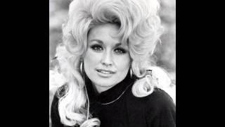 Dolly Parton - Jolene  (33 rpm)
