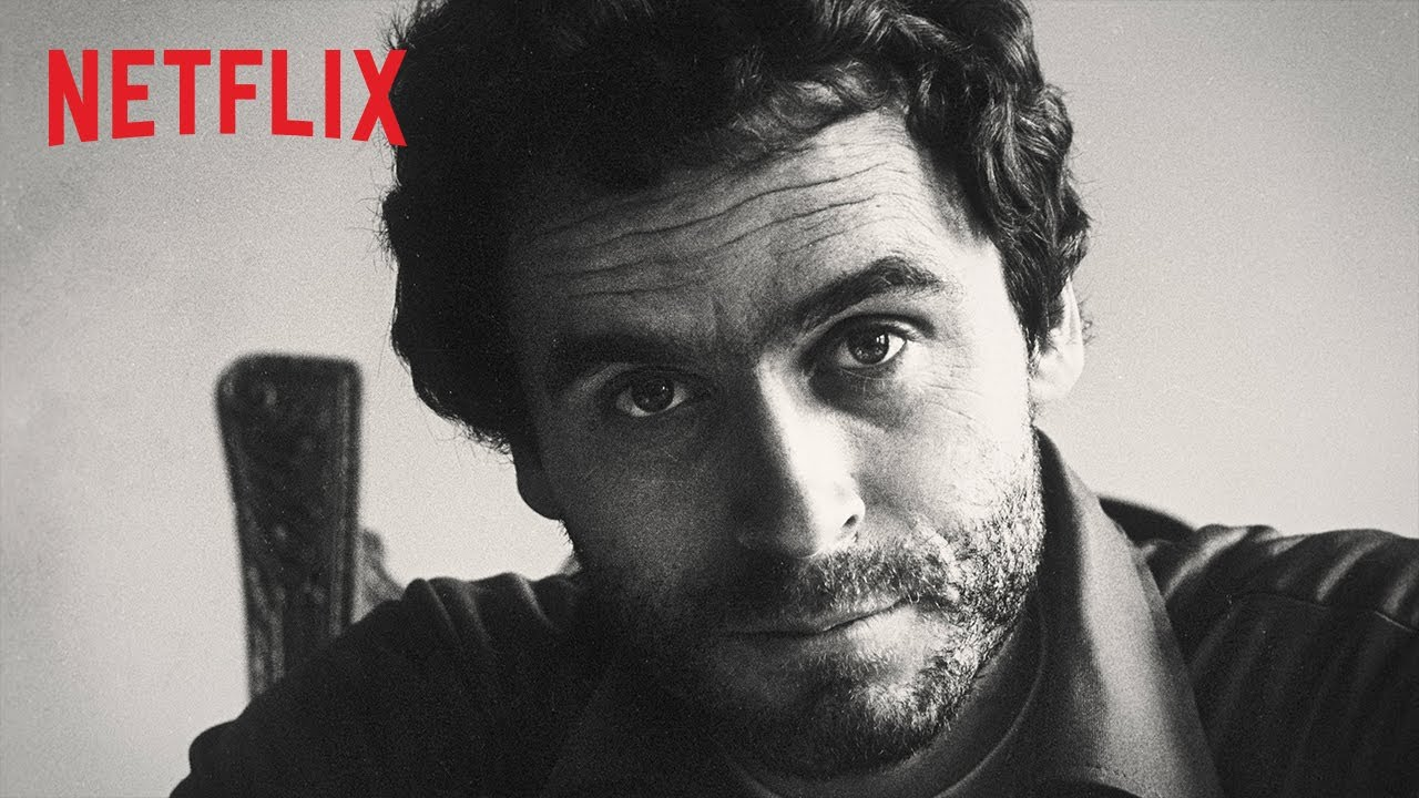 25 melhores documentários Netflix 2019 | AppTuts