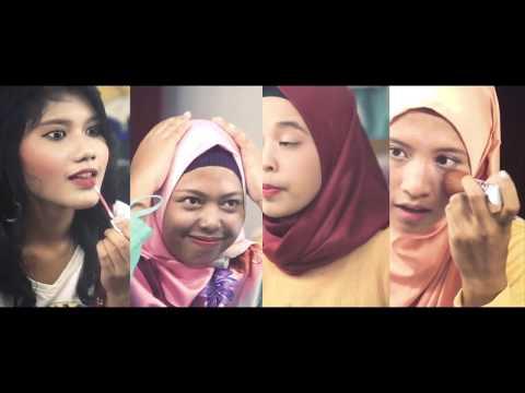 Documentary SHS 95 West Jakarta #AfterMovie