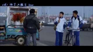 汪蘇瀧 Silence Wang & BY2 - 有點甜 MV (上癮網絡劇)