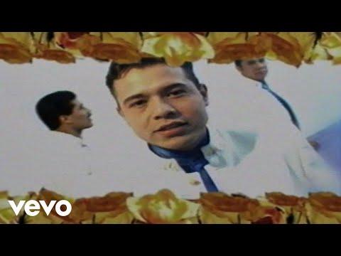 Los Ángeles Azules - 20 Rosas (Video Oficial)