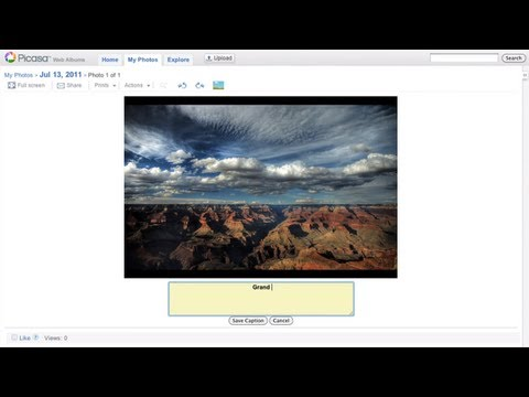 How to Reverse Image Search from YouTube · Duration:  33 seconds