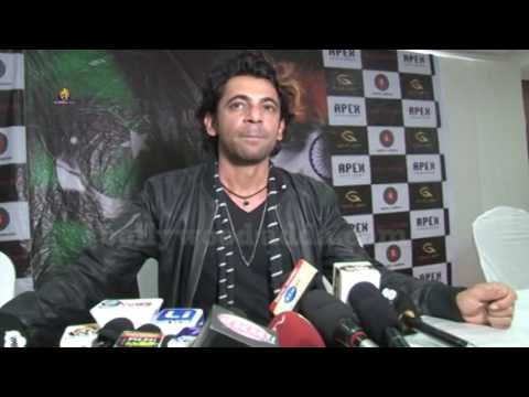 Sunil Grover Speaks On Kapil Sharma CONTERVERSY Issue Special Interview
