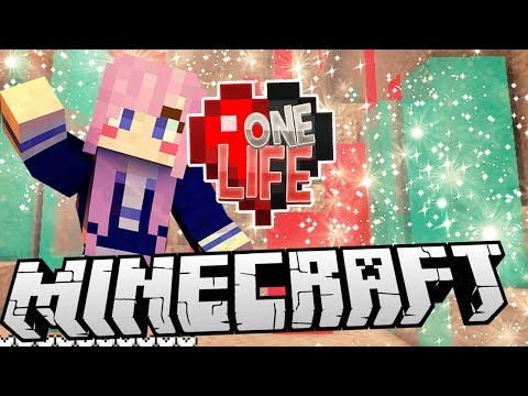 Magical Cave Secrets! | Ep. 20 | Minecraft One Life