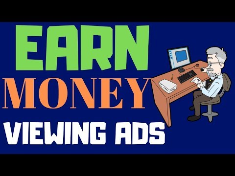 Earn $1 Per Click | Make $20 Every Day (No investment) make money online