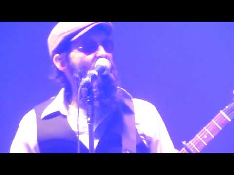 Eels - That Look You Give That Guy  @ Rock Werchter 11