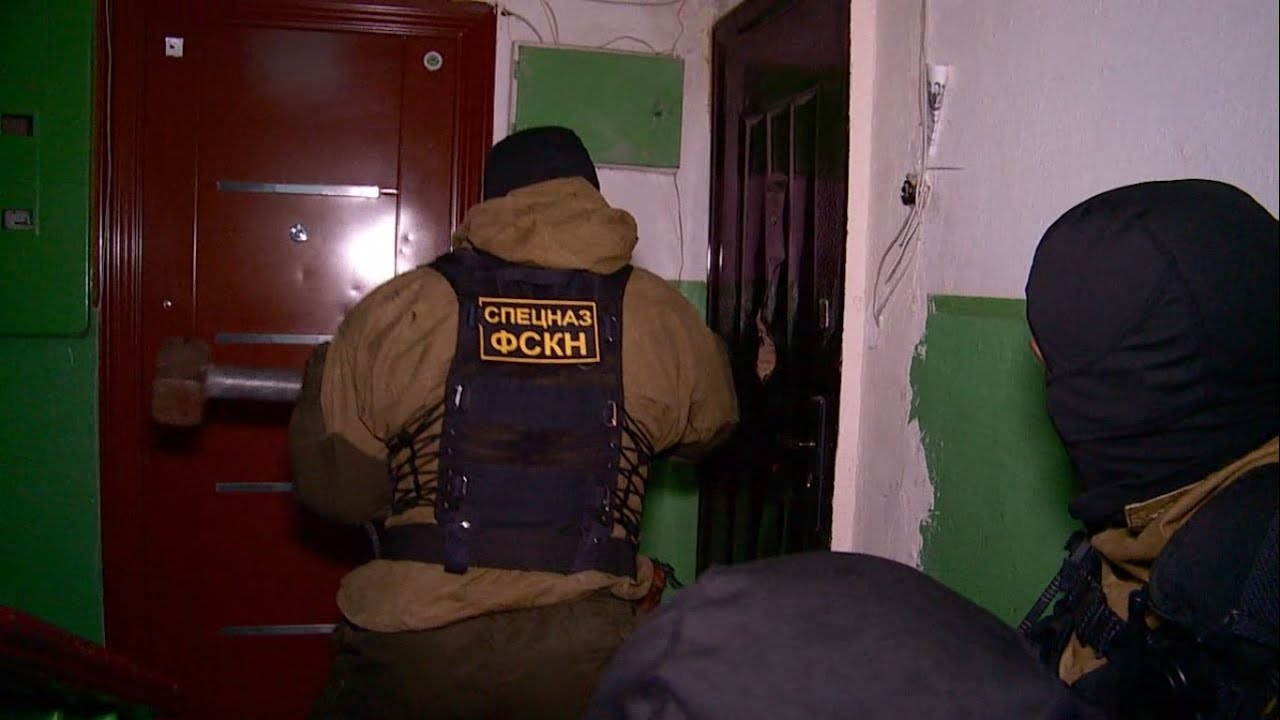 MDMA Продажа Бийск Прегабалин Опт Волжский