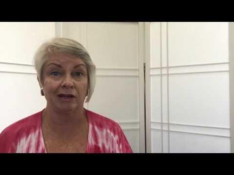 Stop Smoking during Menopause