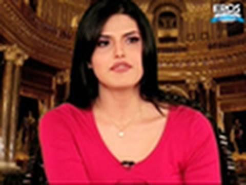 salman khan veer movie mp3 songs free