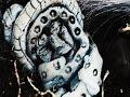 Turkey Ancient Alien Astronaut Artifact / Extraño Artefacto Alienígena en Turquía