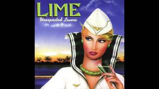 Watch Lime Profile Of Love video
