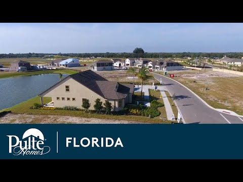 new-homes-in-tampa,-fl-|-trevesta-|-home-builder-|-pulte-homes